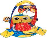 Lamaze 3-in-1 Gym