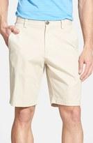 Cutter & Buck Men's 'Beckett' Shorts