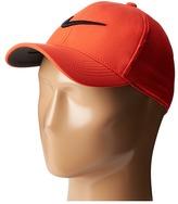 Nike YA Classic99 Cap
