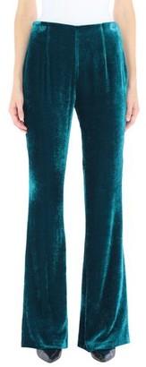 Galvan Casual trouser