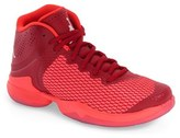 Nike Boy's 'Jordan Super Fly 4' Basketball Shoe
