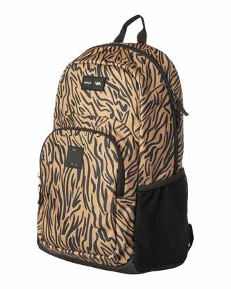 RVCA Men's Estate Backpack III