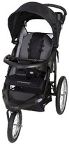 Baby Trend Expedition® RG Jogger