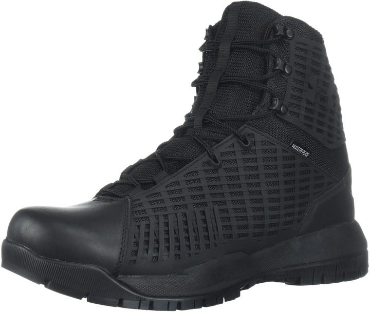 Under Armour Men's Boots   Shop the