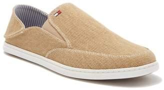 Tommy Hilfiger Cleon Slip-On Sneaker