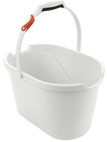 OXO Good Grips 4 Gallon Angled Measuring Bucket