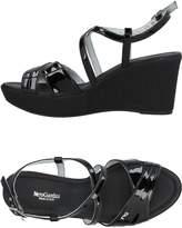 Nero Giardini Sandals - Item 11441773