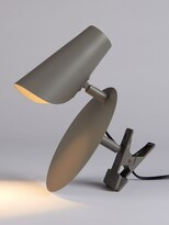Thumbnail for your product : ANYDAY John Lewis & Partners Bounce Clip Table Lamp