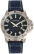 Thumbnail for your product : Morphic Men's M71 Series Watch