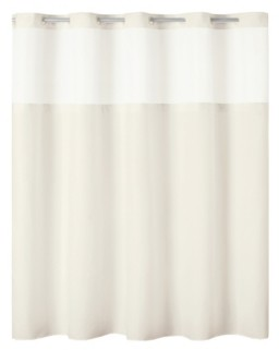 Hookless Antigo Shower Curtain Bedding