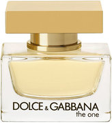 Dolce & Gabbana Beauty 'The One' Eau De Parfum