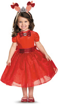 Disguise Olivia Deluxe Dress-Up Set - Kids