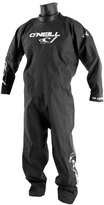 O'Neill Men's Boost Drysuit 8123675