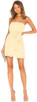 NBD Paradisco Mini Dress