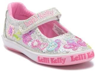 Lelli Kelly Kids Glitter Butterfly (Toddler, Little Kid & Big Kid)