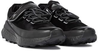 adidas by Stella McCartney Outdoor Boost RAIN.RDY sneakers