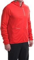 Peak Performance Silberhorn Jacket (For Men)