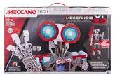 Meccano Meccanoid XL 2.0