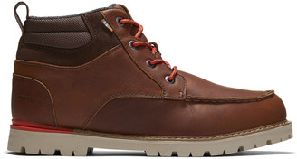Toms Hawthorne Boots
