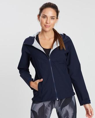 Salomon La Cote Flex 2.5L Jacket - Women's