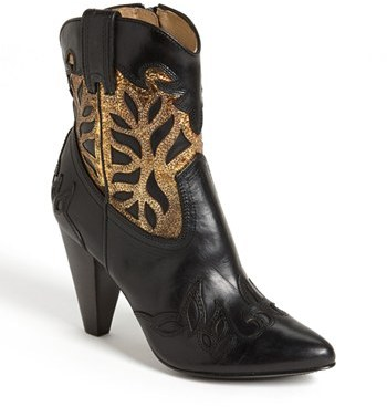 Frye 'Regina' Boot