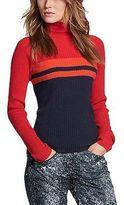 Bogner Fire & Ice Bogner Bogner Calma Sweater - Women's