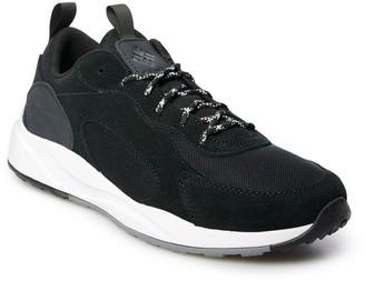 Columbia Pivot Men's Waterproof Hiking Shoes