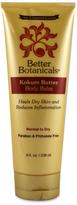 Better Botanicals Kokum Butter Body Balm
