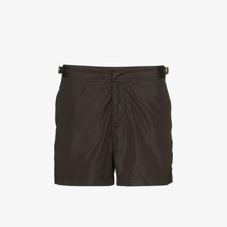 Orlebar Brown Setter X swim shorts