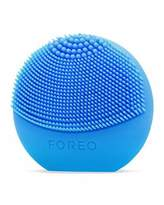 Foreo LUNATM Play Device (100 uses), Aquamarine