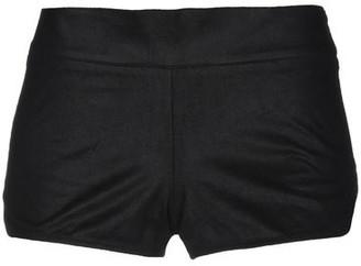 Bad Spirit Shorts