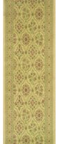Laredo Rivington Cream Runner Rug