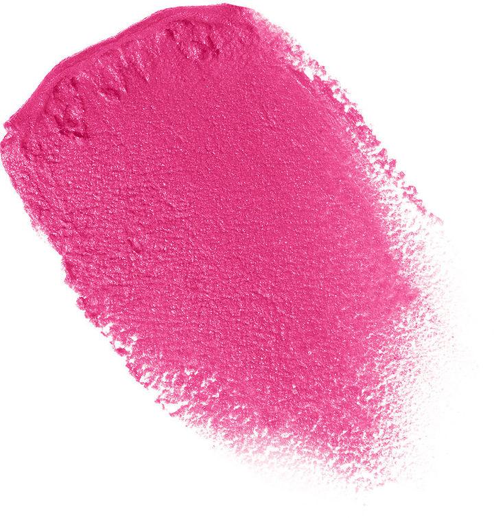 NARS Pure Matte Lipstick, Madere 1 ea