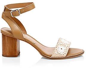 Jack Rogers Women's Bettina High Sandals