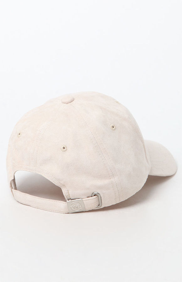 Young & Reckless Overturn Dad Hat
