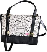 Olympia Le-Tan Olympia Le Tan Multicolour Leather Handbags