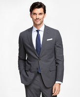Brooks Brothers Fitzgerald Fit BrooksCool® Suit