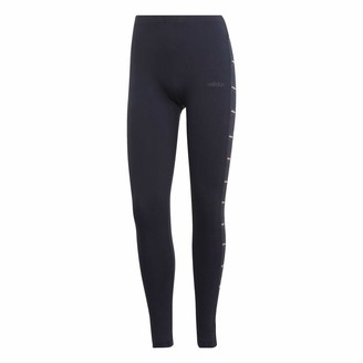 adidas Women's Core Fav Tights Pants