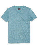 GUESS Men's V-Neck T-Shirt