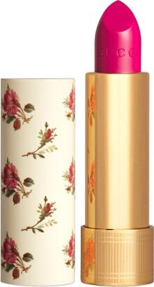 Gucci 402 Vantine Fuchsia, Rouge a Levres Voile Lipstick