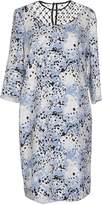Francesco Scognamiglio Short dresses - Item 34565912