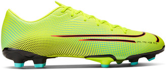 Nike Mercurial Vapor VII Academy MDS Football Boots