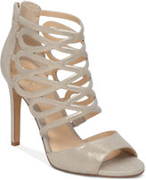 Vince Camuto Krisi Dress Sandals