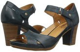 PIKOLINOS Java W0K-0972 Women's Shoes