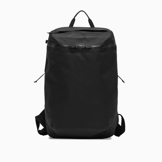 Descente Alterrain Backpack Daaoga12u