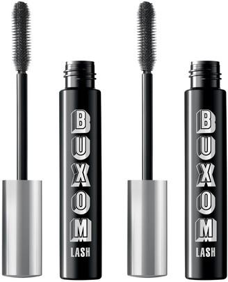 Buxom Volumizing Mascara Duo