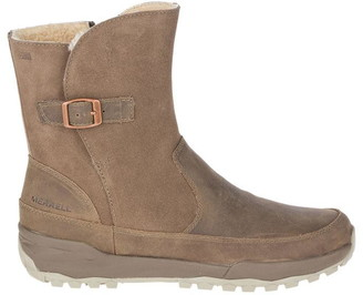 Merrell Icepack Boots Ladies