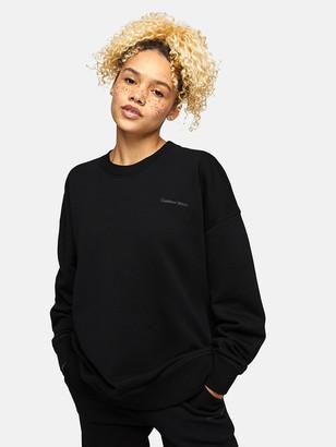 Outdoor Voices Pickup Sweatshirt