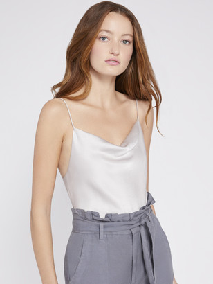Alice + Olivia Harmon Bodysuit