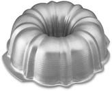 Nordicware Formed-Aluminum Bundt® Cake Pan